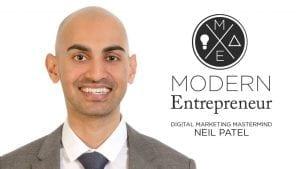 Neil-Patel-sPitch