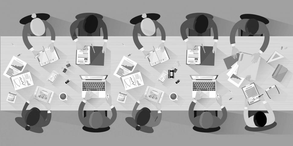 Beter-zaken-doen-op-internet-begint-bij-sPitch-hoe-resultaat-gericht-is-jouw-online-marketing-sPitch-het-beste-online-marketing-bureau-van-Arnhem-1