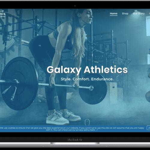 Portfolio-item-Galaxy-Athletics-sPitch
