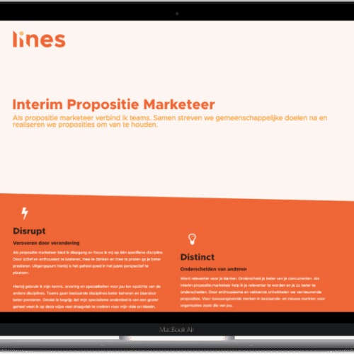 Portfolio-item-sPitch-Lines-propositie-marketeer