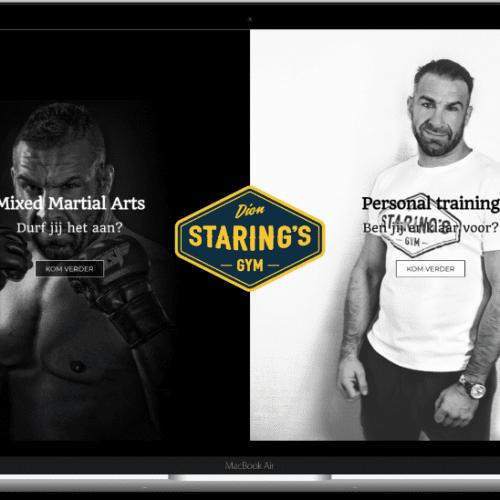 Portolio-item-Dion-Staring-Gym-sPitch